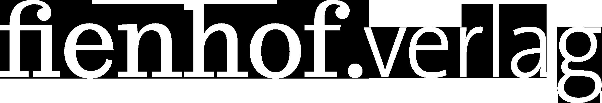 fienhof.verlag